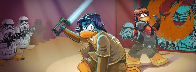 File:Star Wars Rebels Takeover Facebook Cover.JPG