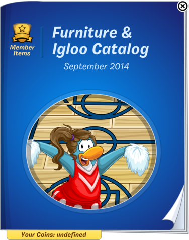 File:Catalog Furniture and Igloo September 2014.png
