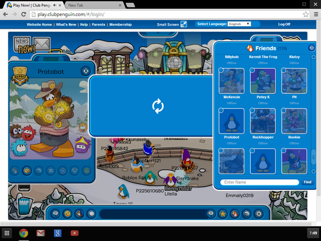 File:Club Penguin—Protobot-PH Glitch(es)) 1)—Part 3—Benny75527.png