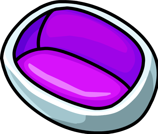 File:GalacticPodCouch-2231-Purple-SouthWest.png