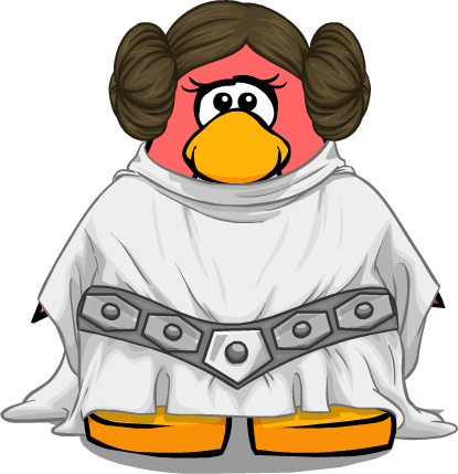 File:Princess Leia Organa CP.png