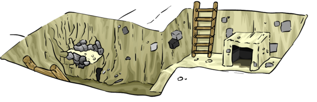 File:Archaeological Dig Decal furniture sprites.png