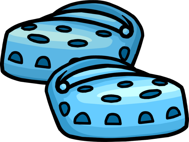 File:BlueCuckooKa-Shoes.png