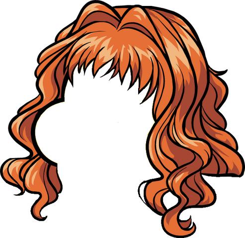 File:CeCe Hair Cutout.png