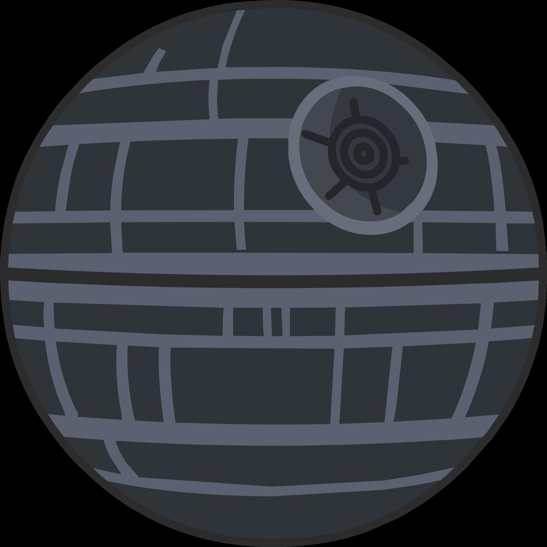 Death Star Club Penguin Wiki Fandom Powered By Wikia
