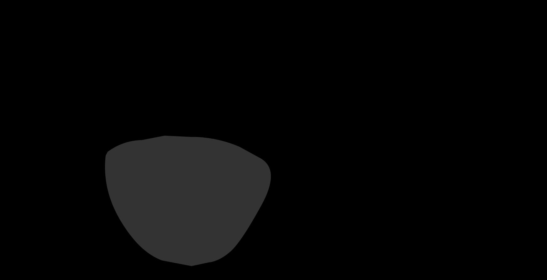 1745 x 893 png 32kBEyepatch