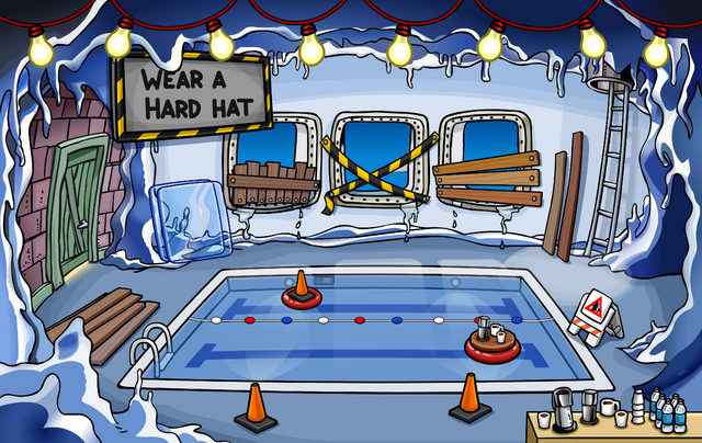 File:Festival of Flight Underground Pool.png