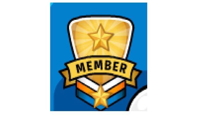 File:Full Member.jpg