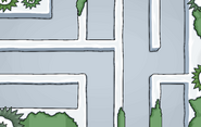 Great Snow Maze 5