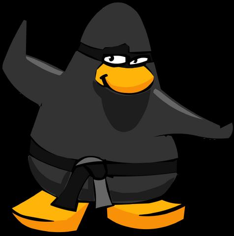 File:Ninja Old Header.png
