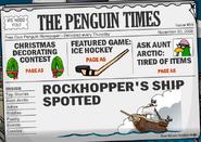 Penguin-times59