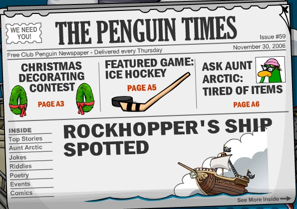 File:Penguin-times59.png