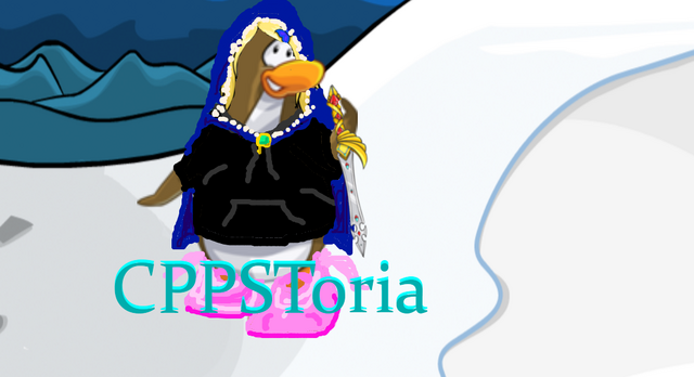 File:CPPSToria Medieval Custom.png