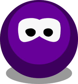Dark Purple icon.png