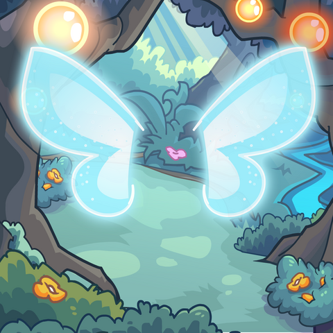 File:Fairy 9219.png