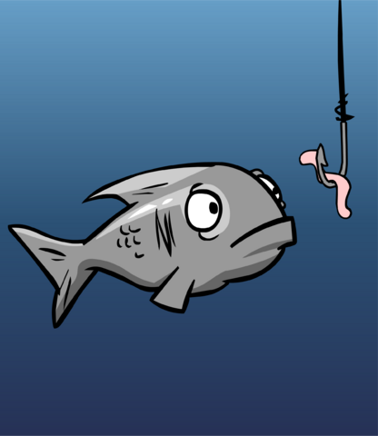 File:GRAY FISH card image.png