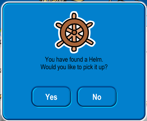 File:Helm Pin message.png