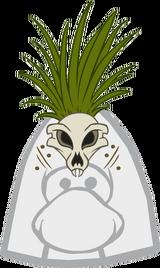 Primal Headdress.png