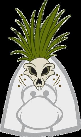 File:Primal Headdress.png