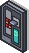 Starship Panel sprite 003