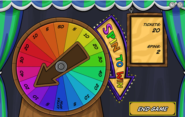 File:The Fair 2011 Cheats- Spin to Win 002.jpg