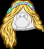 The Sunshine icon