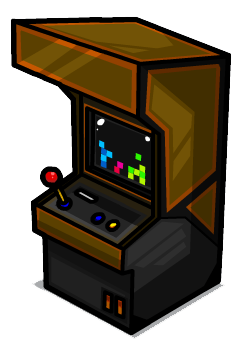 File:Arcade Game 1.PNG