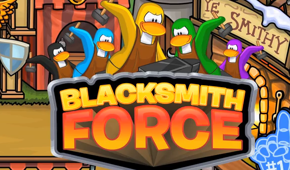 File:Blackshmith force.PNG