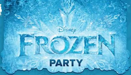 File:FrozenPartyLogo.png
