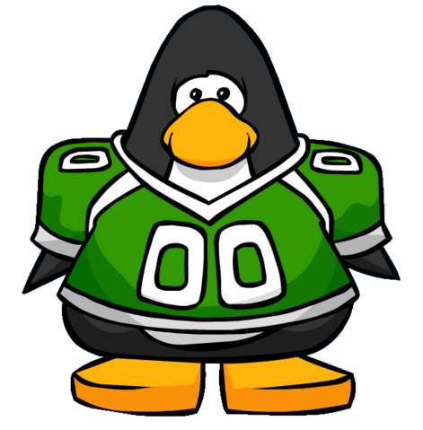 File:Green Football Jersey from a Player Card.PNG