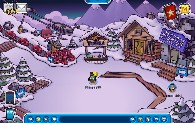 File:Ski Village (Hollywood Party 2013).png