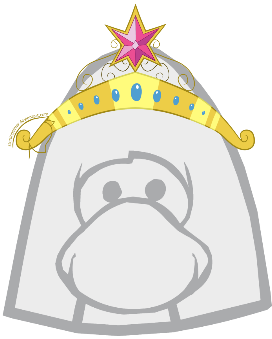 File:Twilight Sparkle Crown.png