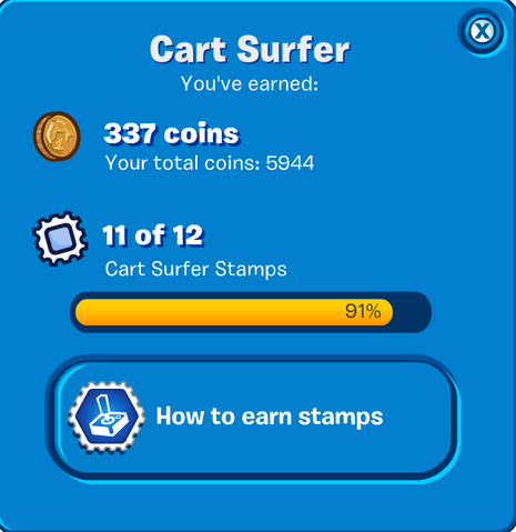 File:Card surfer1.png