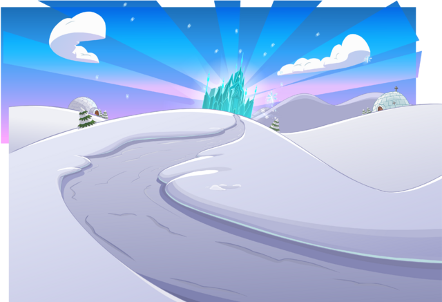 File:Frozen Background.png