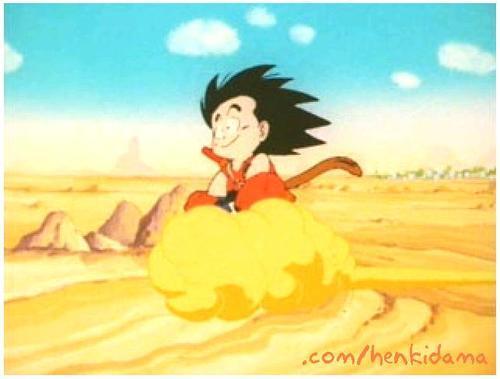 File:Goku Cloud.jpg