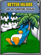 June 09 Igloo catalog