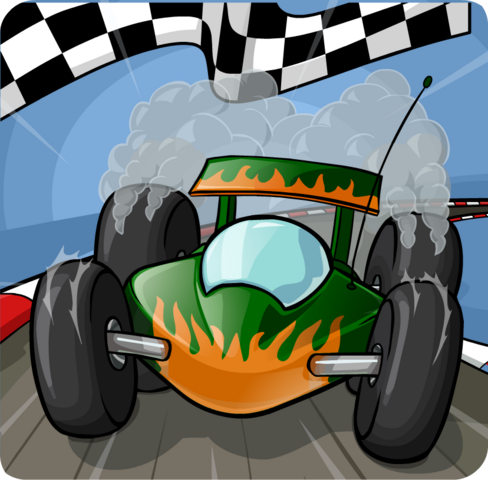 File:Road Racer 2012 11 player card.png