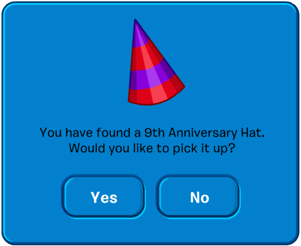 File:9thAnniversaryMessage.png