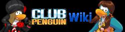 File:CPW logo 2013 3.png