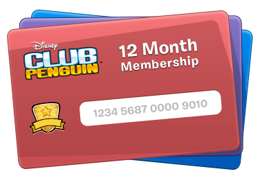 File:Club penguin sample gift certificate.PNG