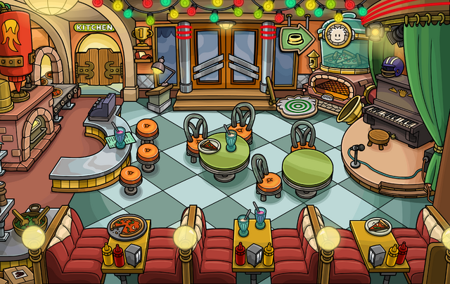 File:Operation Puffle Pizza Parlor.png