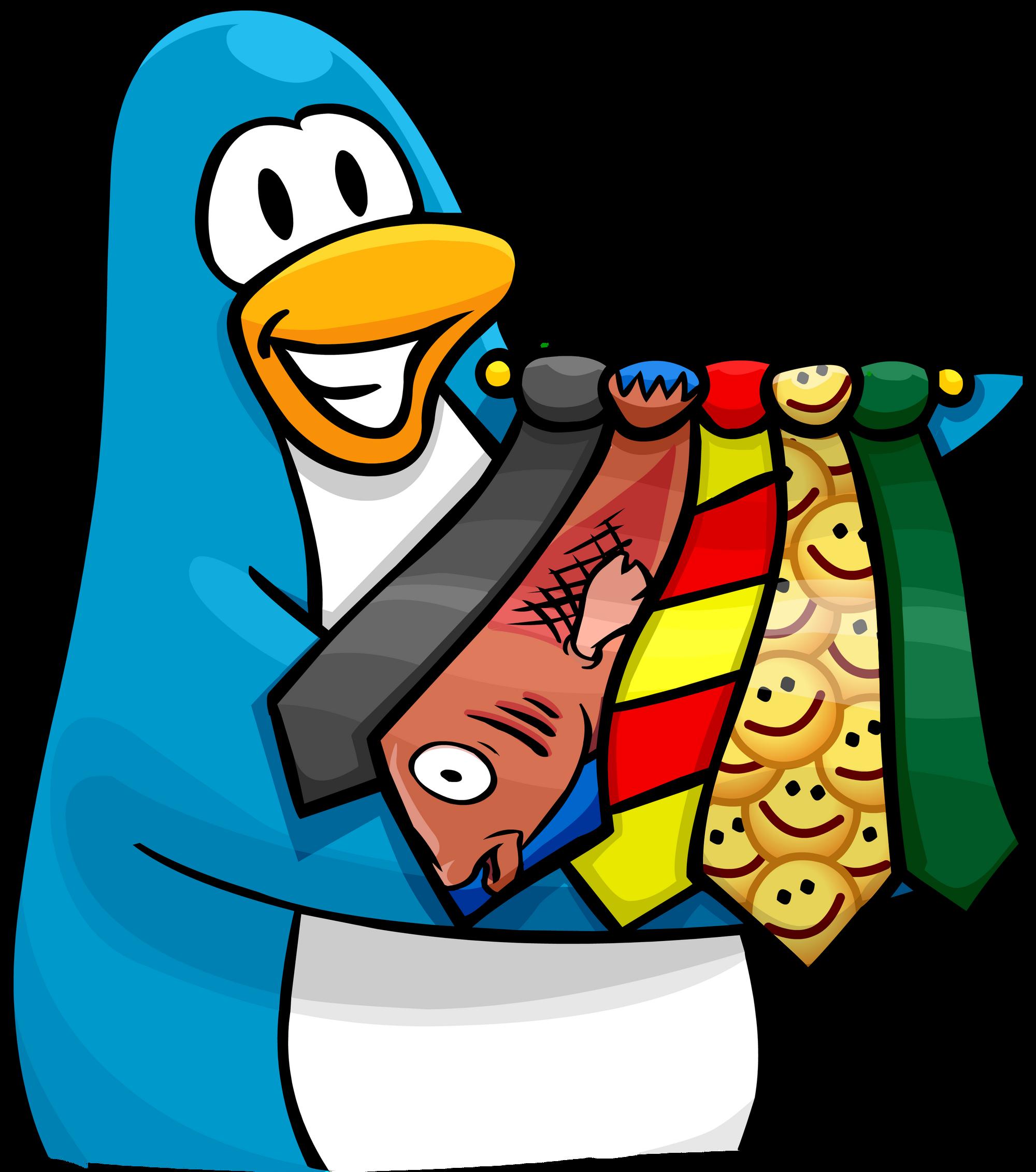 necktie wikipedia download lengkap