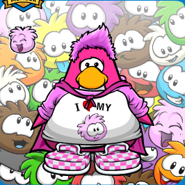 File:Pink Puffle Mariocart25.png