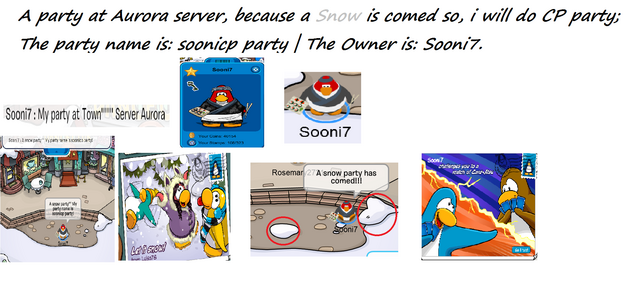 File:Sooni7 party snow.png