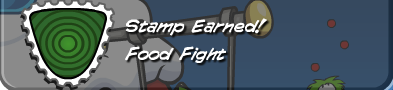 File:Food Fight Stamp Earned.png
