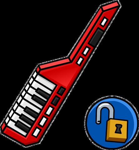 File:Keytar icon ID 15017.png