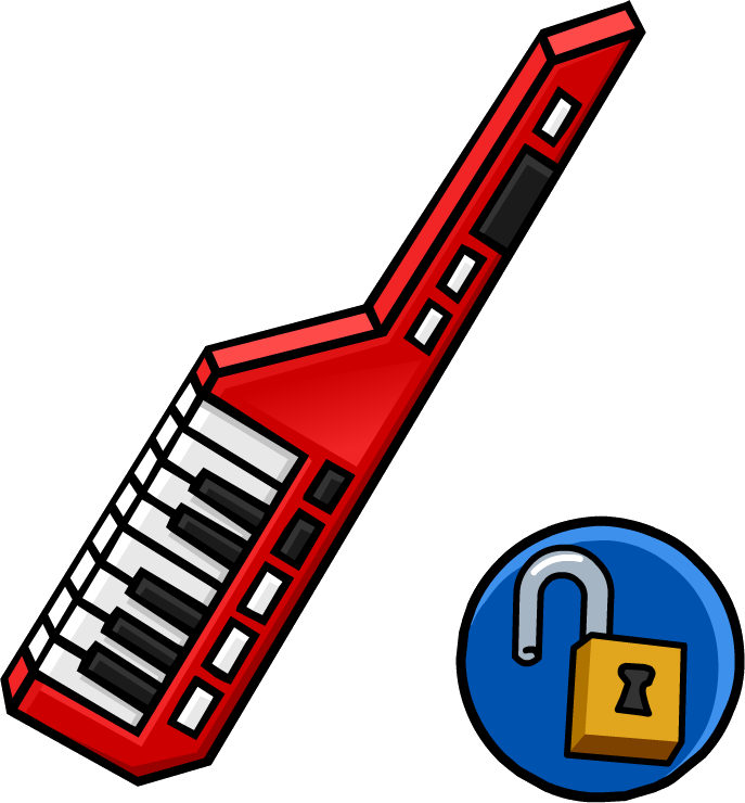 Image result for cp redkeytar unlock