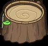 Stump Drawer sprite 049