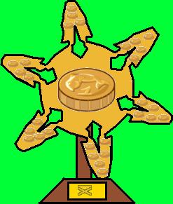 File:10,000 Virtual Coins Snowflake Award.png