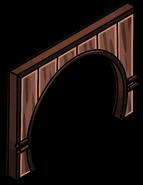 Circular Archway sprite 001